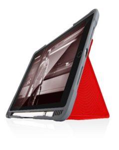 STM Dux Collection iPad Case